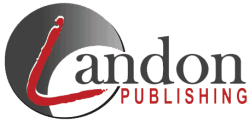 Landon Publishing logo