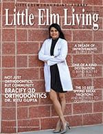 Little Elm Living Feb Mar 2019