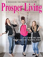 Prosper Living Feb Mar 2019